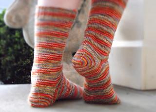 Spiral_edge_socks_back_outside_small2