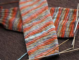 Sock_laying_flat_2_small2
