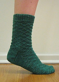 Joes_office_socks_side_small2