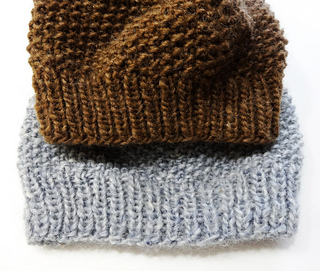 Seed_stitch_slouches_3_small2