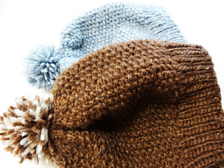 Seed_stitch_slouches_2_small2