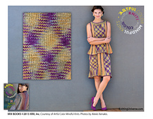 Artfulcolor_146_carnivale_small_best_fit