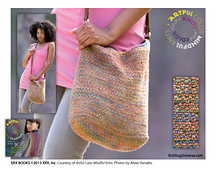 Artfulcolor_157_traders-bag_small_best_fit