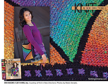 Kind_28_radiant_rainbow_bag_small_best_fit