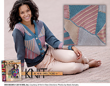Kind_84_trekking_triangles_cardigan_small_best_fit
