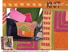 Kind_98_uncommon_avenues_bag_small_best_fit
