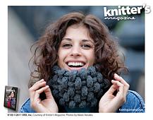 K105_patberg_32-33_small_best_fit