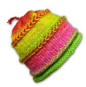 Twist_hat_small_small_best_fit