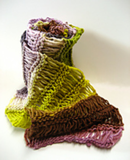 Chutes_and_ladders_scarf_small2