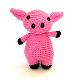 Clarita_the_pig_small_best_fit