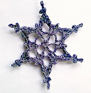 2012-12-01_12