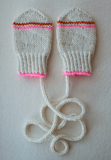 Infant_mittens-600-7_small2