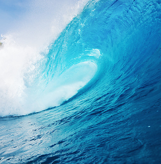 Bigstock-powerful-blue-ocean-wave-17176880_small2