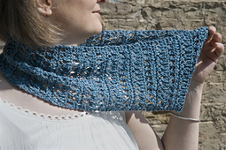 Summertimecowl094_small_best_fit