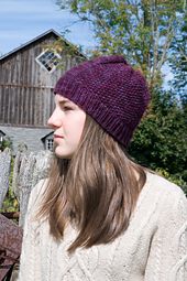 Obsidebeanie_small_best_fit