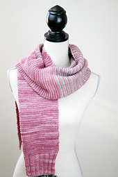 Cover_scarf_small_best_fit