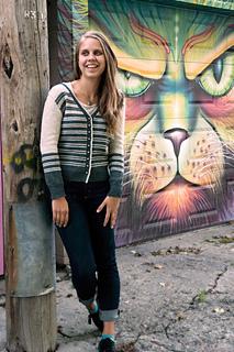 Madisonsweater028_small2