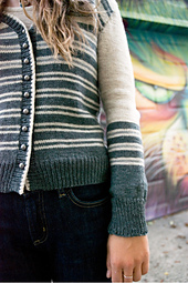 Madisonsweater042_small_best_fit