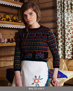 Fair_isle_embroidered_small2