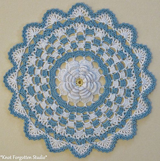 Radiant_rose_mandala_doily_small2
