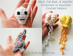 Skullcatbuttjellyfishcrochetpattern_small