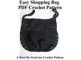 Easyshoppingbag_small2