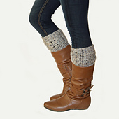 Cabled_boot_cuffs_1_small_best_fit