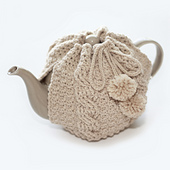 Tea_time_cozy_2a_small_best_fit