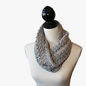 French_twist_cowl_2_small_best_fit