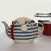 Notebook_tea_cozy_3_small_best_fit