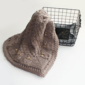Basket_of_owls_baby_blanket_1_small_best_fit