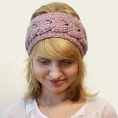 Cabled_crochet_headband_1_small_best_fit
