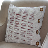 Peekaboo_ladders_accent_pillow_for_ravelry_2_small_best_fit