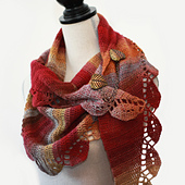 Autumn_leaves_shawl_for_pattern_1_small_best_fit