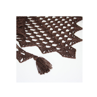 Pretty_triangle_scarf_4_ravelry_small2