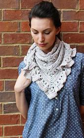 Ybjune_crochet1_small_best_fit