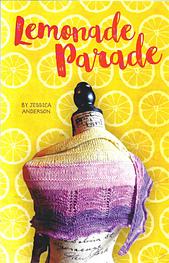Lemonade_parade_small_best_fit