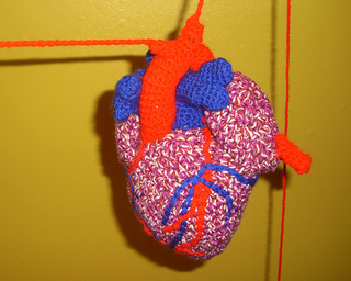 2011-02_heart__front__small2