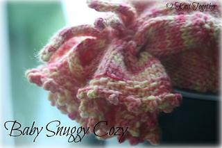 Baby_snuggy_cozy_small2