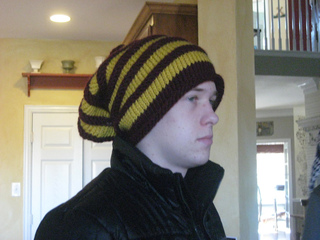 Kyle_s_slouchy_small2