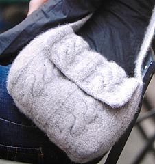Ravelry Topp 6660 Taschen Häkeln Stricken Verfilzen Patterns