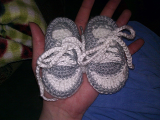 Greybabyshoes_small2