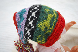 Scrap_yarn_hat_2_small_best_fit