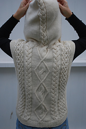 Knitted_vest_with_cables_and_hood_2_small_best_fit