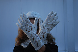 Pattern_57_gloves_small_best_fit