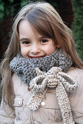 Cracow_cowl1_-_kopia_small_best_fit