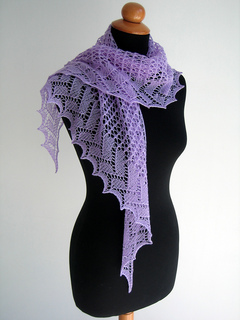 Windcatcher-lace-shawl-2_small2