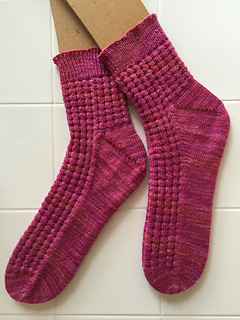 Summer_blooms_socks_for_nancy_01_small2