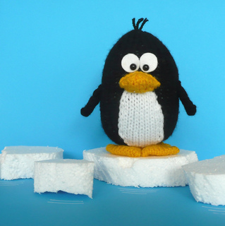 Penguin_small2