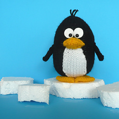 Penguin_small